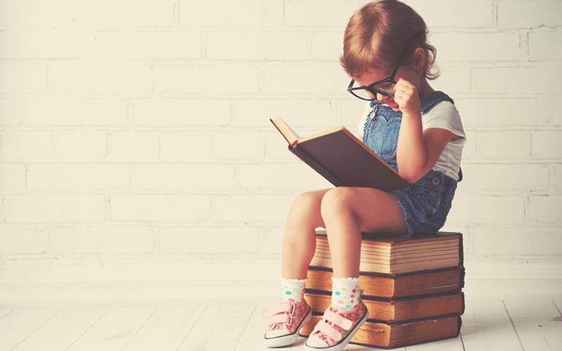 Be the teacher  Aprendendo a ser professor das crianças