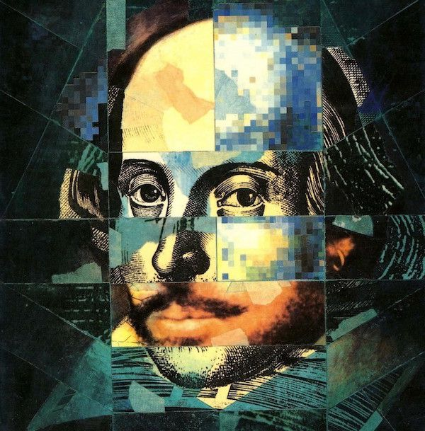 Brilliant quotes by Billy Shakespeare