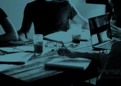 curso-in-company-1