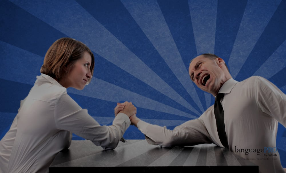 mulheres-vs-homens-1