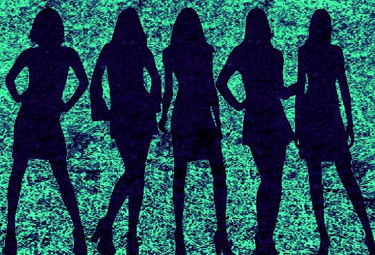 Dia das Mulheres - 365 dias para comemorar