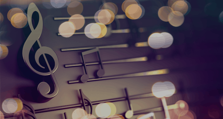 Os benefícios da música aliados ao workout