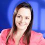 Rita Cristina Pinto