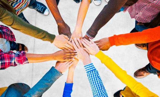 Dia internacional do Profissional de Recursos Humanos
