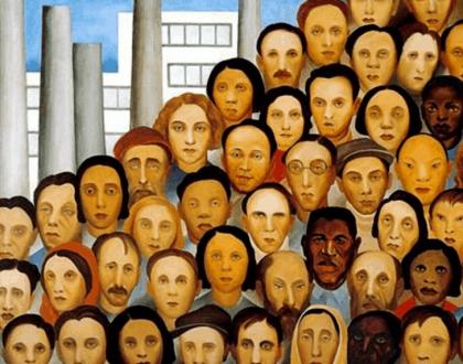 Black writers matter  –  A importância dos escritores para os conflitos raciais