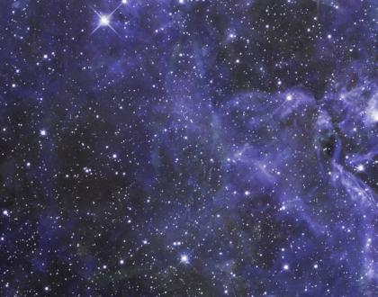 2021: uma nova odisseia no espaço