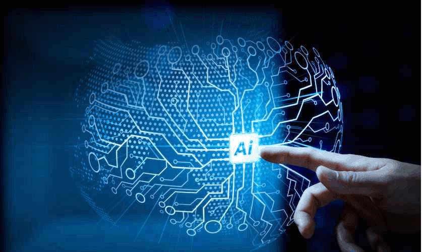 Tradutores humanos: quando a inteligência artificial não dá conta