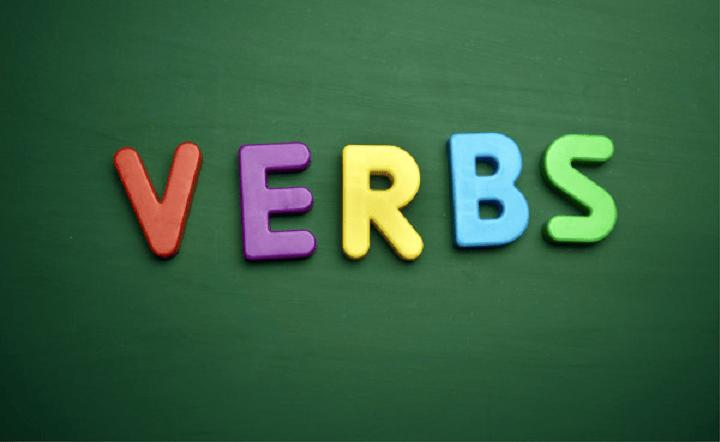 Be, Do e Have: quando o verbos também são auxiliares