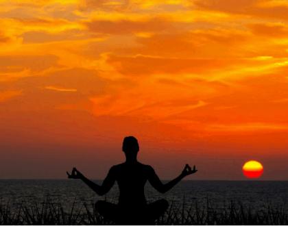 Espiritualidade: renovação de esperanças para o novo ano