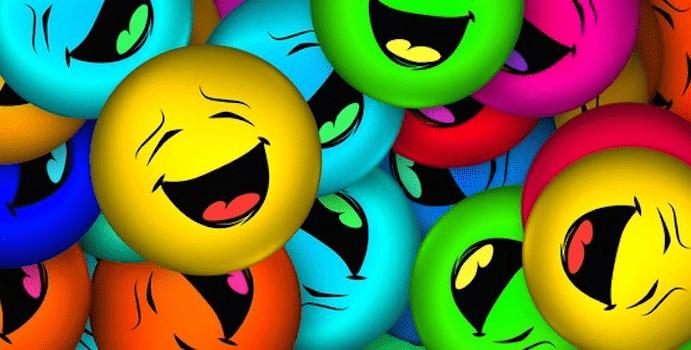 Tracey Ullman e a arte de personificar celebridades