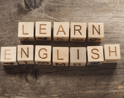 Sufixos em inglês e seus significados: Com ou sem? Cheio ou vazio?