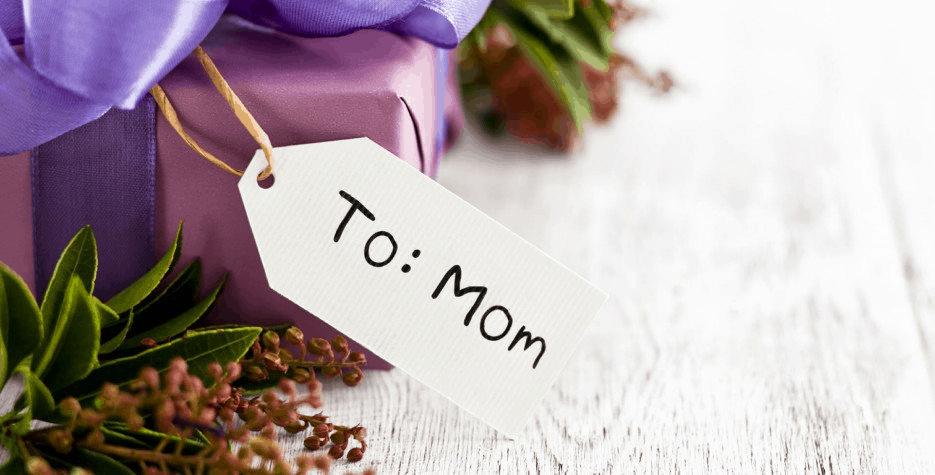 Os vários Dias das Mães ao redor do mundo