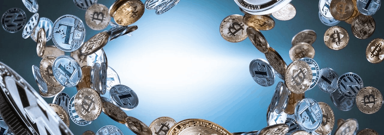 Dinheiro por meio da diversão – memes e criptomoedas