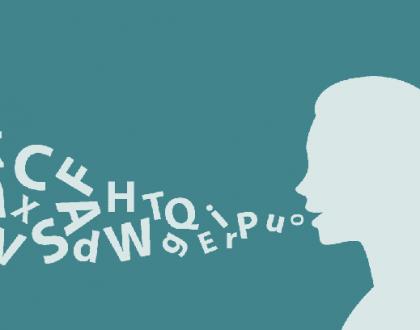 Verbos regulares  = pronúncias irregulares